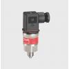 丹佛斯压力变送器MBS 3250紧凑型 带脉冲缓冲器