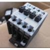 大量库存西门子继电器3TH3022-0X