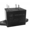 现货供应直流继电器 HFE18V-20