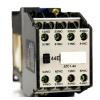 供应德力西接触式中间继电器 JZC1-44