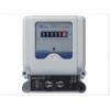 威胜DDS102-J3单相电子式电能表(计度器显示)