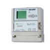 威胜电能量数据采集终端WFET-2000S