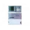 FKGA42-LD5101型专变采集终端