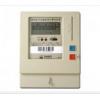 DDSY51单相预付费电能表