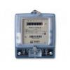 DDS44 单相电子式电能表(W1,M,M1)