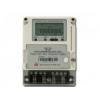 DDZY51C-Z单相费控智能表
