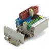 传感器和执行器接线端子