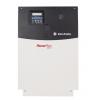 AB罗克韦尔变频器 22CD060A103 22C-D060A103