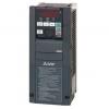 三菱变频器 矢量型 FR-A840-00170-2-60 5.5KW 厂家直发