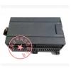 西门子数字量输入输出模块 6ES7323-1BL00-0AA0