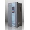 HOPE800G18.5T4,森兰变频器,代理