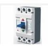 GSM1塑壳式断路器 天水二一三