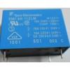 求购继电器NT73-2C-12 DC5V