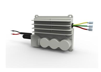 s600系列电镐专用控制器