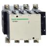 施耐德 LC1F1154M5交流接触器115A,220V