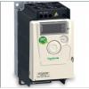 施耐德变频器 ATV12HU15M2 1.5KW质量可靠