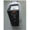 丹佛斯变频器0.75kW FC-051 单相220V