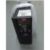 丹佛斯变频器0.75kW FC-051 三相220V