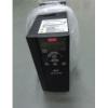 丹佛斯变频器4kW FC-051 三相380V