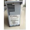 丹佛斯 FC111 0.37KW 380V 风机水泵专用