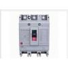 原装正品 三菱 塑壳断路器NF125-CW 3P 空气开关