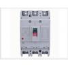 原装正品 三菱 塑壳断路器 NF250-CW 3P 空气开关