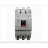 原装正品 三菱 塑壳断路器 NF400-CW 3P 空气开关