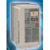 安川变频器CIMR-HB4A0075ABC 30KW重负载