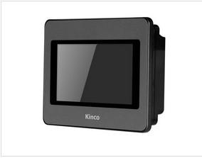 步科MT4000系列人机界面 MT4532TE 10.1寸 带以太网输出 质保一年