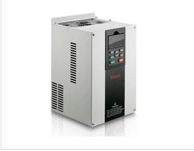Kinco FV100-4T-0185L 变频器