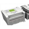 罗克韦尔 MicroLogix 1100 可编程控制器