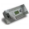 AB MicroLogix 1400系列 可编程控制器