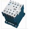 求购交流接触器 cjx2
