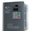 康沃变频器FSCG05.1-132K 132KW通用型变频器