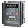康沃变频器FSCG05.1-280K 280KW通用型变频器