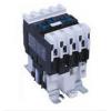 求购天水二一三交流接触器GSC1-6511 50/60HZ