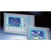 西门子 SIMATIC OP277 全系列 触摸屏 库存