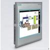 西门子触摸屏 Smart700全系列  彩屏西门子触摸屏 供应