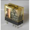 和泉中间继电器RJ1S-CLD-D48 保证