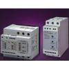 固态继电器JGZ02-10A替代产品