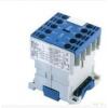 天水二一三交流接触器CJX4-0610E 0601E