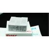 原装和泉开关电源PS5R-AC24 正品保证 物优价廉