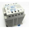 原装和泉开关电源PS5R-A24 正品保证 物优价廉
