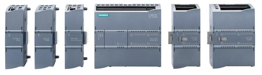 在simatic step   basic工程系统内部已经包含了uss驱动器协议以及
