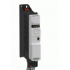 施耐德变频器ATV32HU55N4 全国联保
