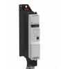 施耐德变频器ATV32HD15N4 全国联保
