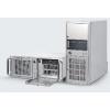 西门子 6AG4010-4AB22-0XX5  SMART 工控机