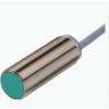倍加福传感器NBB5-18GM40-Z0-V1二线制接近开关