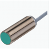 倍加福MB60-12GM50-E2磁力接近开关传感器