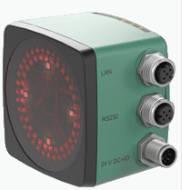 倍加福PHA200-F200-R2视觉传感器德国P+F